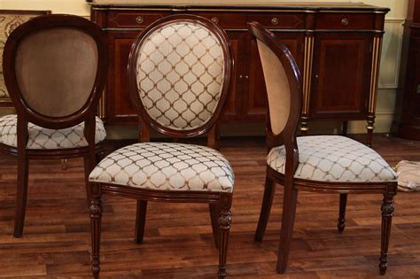 rustic round back upholstered chair for dining room round back dining chairs curved back dining chair dining