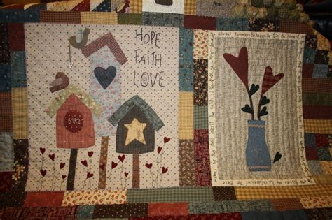 Country Patchwork - 1000 images about zu lu quilt stuff on