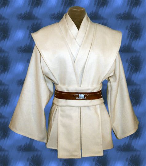 sewing pattern jedi tunic im new to the cosplay scene can you help me chose my first