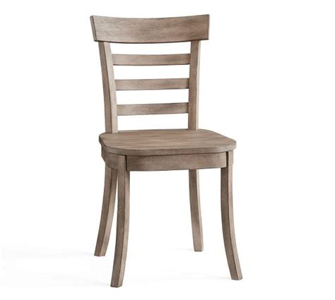Dining Chairs Pottery Barn Liam Dining Chair Pottery Barn