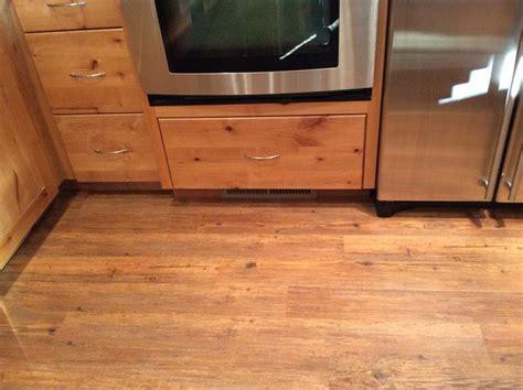 best luxury vinyl plank flooring for dogs gurus floor