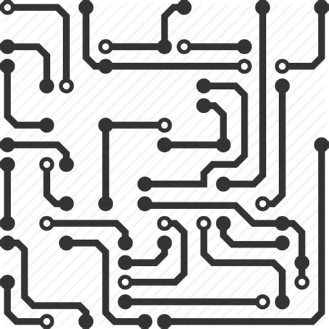 circuit pattern png magnificent electronic scheme pictures inspiration