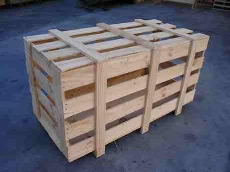 Packing Kayu Jne 2kg 19039 jual packing kayu tambahan packing paket supaya lebih aman