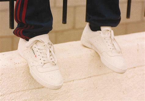 adidas yeezy calabasas yeezy calabasas powerphase release date sneakernews com