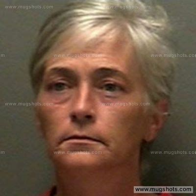 Murfreesboro Arrest Records Chrystal Messick Of Murfreesboro Officer Arrested On Charges Report