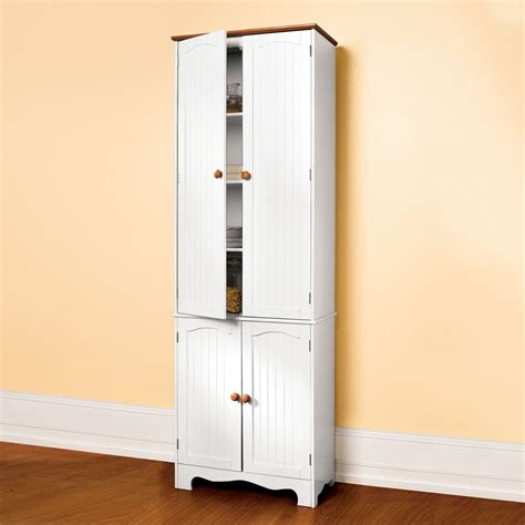 Ikea Cupboards Storage - 15 photos free standing storage cupboards cupboard ideas