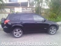 Car Rental In Port Harcourt Nigeria by Property Type Lagos Environs Car Hire Rental Archive