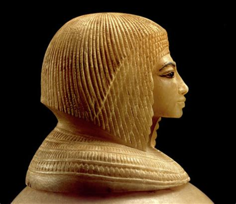 which hairstyle dates backto ancient africa and remains popular to the day african dreadlocks get knotted quot natural dreadlocks quot