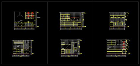 autocad kitchen design autocad kitchen design autocad kitchen design and small