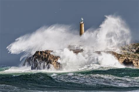 incredible lighthouses