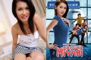 film layar lebar indonesia yang sudah ada di youtube inilah 5 bintang porno jepang yang pernah bermain di film