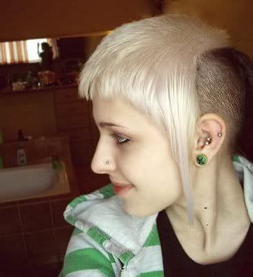 is chelsea s haircut for thin hair chelsea haircut hairsyles pinterest