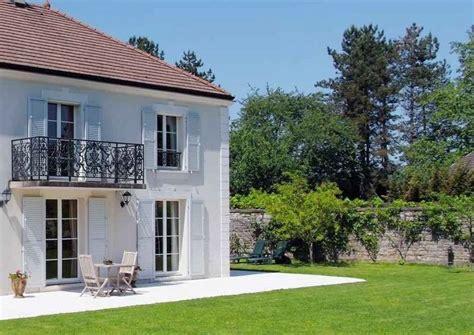 tolle wohnzimmer 3077 die besten 25 sprossenfenster ideen auf