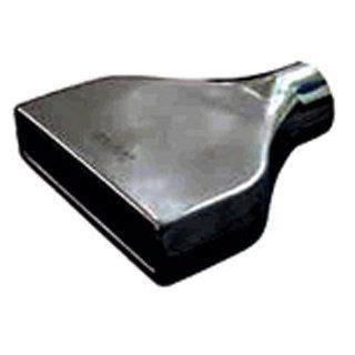 camaro exhaust tips 2 5 inch exhaust tips on popscreen