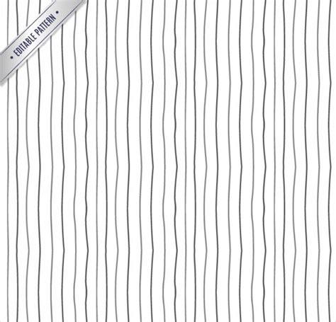 line pattern hand drawn 22 line patterns textures photoshop patterns