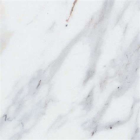 calcutta marble 4925k 07 calcutta marble jk counter tops