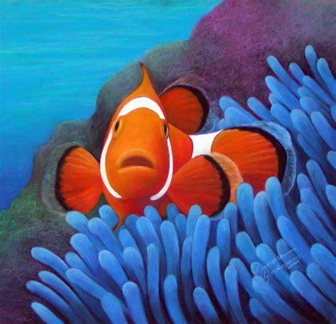 Ikan Nemo fish wallpaper iphone free wallpaper dawallpaperz