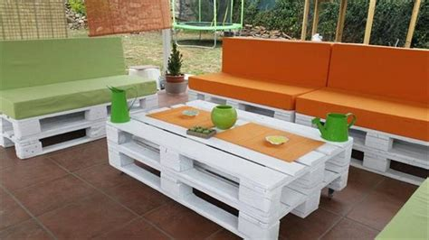 Patio Lawn Chairs Pallet Wood Outdoor Furniture Plans Pallet Wood Projects