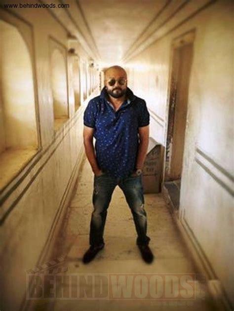 actor jayaram photo jayaram aka photos stills images