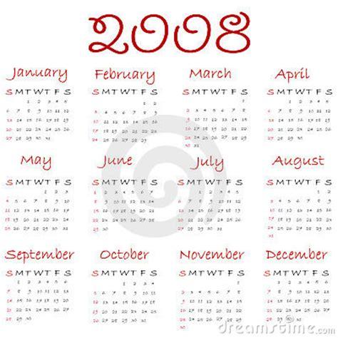 Calendario Diciembre 2008 404 Not Found
