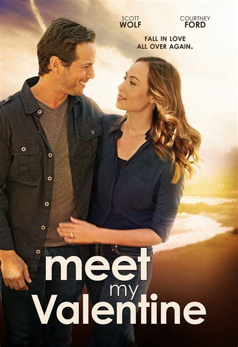 meet my official trailer meet my trailer for free meet my
