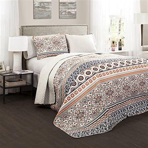 quilt bedding set king california king bed comforter sets home furniture design