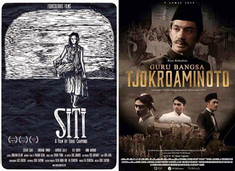 film genre survival terbaik 11 film survival terbaik siti kalahkan guru bangsa