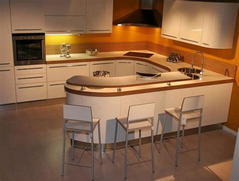 cuisine de l 騁udiant un 233 clairage s 233 curis 233 dans la cuisine mr bricolage on