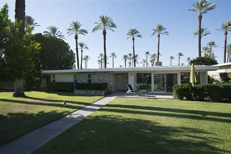 mid century houses makingitmidcentury restoring a 1958 home in rancho