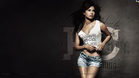 wallpaper hd 1920x1080 hot girl priyanka chopra hd wallpapers 1920x1080 177423