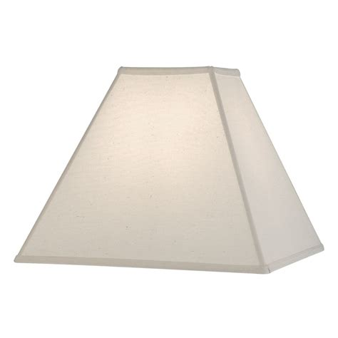 square lshade large square shaped l shade dcl sh7176 destination