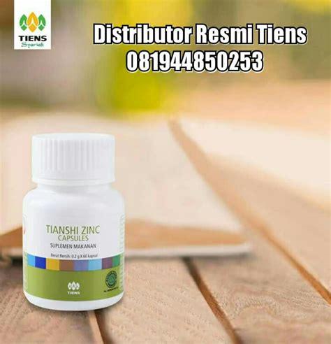 Herbal Peninggi Badan Obat Herbal Peninggi Badan Alami Anak Untuk Anak Balita