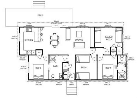 Ski Chalet Floor Plans by Ski Chalet Floor Plans Home Deco Plans