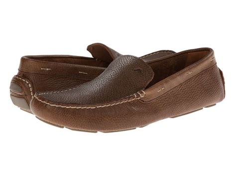 loafers for cheap big discount cheap bahama pagota cocoa mens