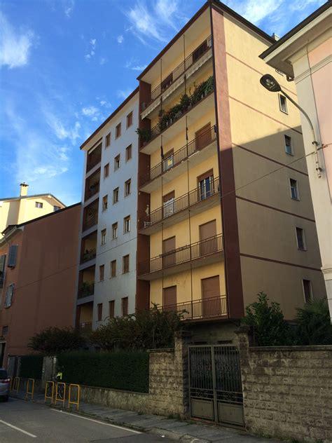 vendita domodossola appartamento in vendita a domodossola gestim