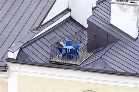 terrasse genehmigungspflichtig dachterrasse ohne baugenehmigung 187 geht das