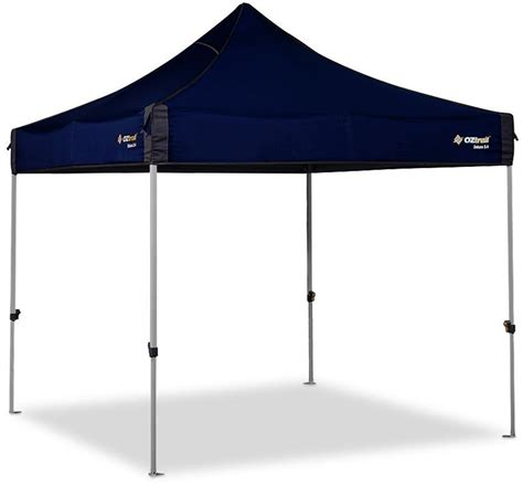 home design pop up gazebo rite aid home design pop up gazebo rite aid rite aid home design