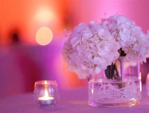 301 Moved Permanently Candle And Flower Centerpieces