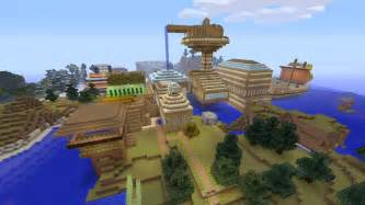 Stampy S Lovely World Map by Minecraft Xbox Lovely World Tour 2000 Subscribers