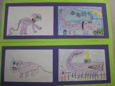 similes in the color purple book early childhood poetry on poetry activities
