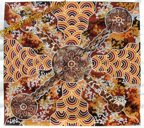design art australia online south australian aboriginal art in ceduna sa arts