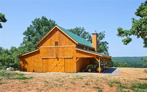 47 best images about barn on pinterest storage sheds barn plans and shed plans 36 best ideas about outdoor storage on pinterest