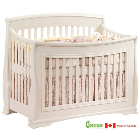 Crib Certification by 1000 Images About Nursery Furniture Collections On