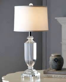 crystal table lamps for bedroom decor ideasdecor ideas lamps for bedroom nightstands also nightstand interalle com