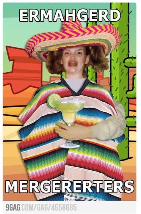 mexican martini meme 17 best ideas about cinco de mayo meme on pinterest lol