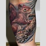 Traditional Tattoo Sleeve Ideas   662 x 900 jpeg 161kB
