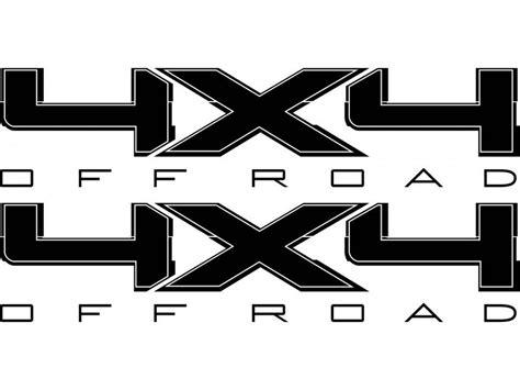 Auto Logo S 4x4 by Ford F150 4x4 Ebay Autos Post