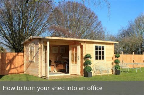 How To Turn A Shed Into A House by Waltons Waltons Waltons Sheds