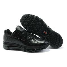 basketball referee shoes nike 1000 images about things to wear on nike air