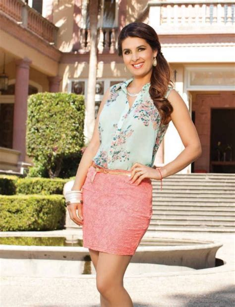 ropa para mujer primavera verano 2013 pinko tendencia modaclub 2013 catalogo ropa de mujer primavera verano